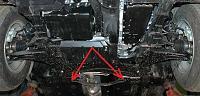 Нажмите на изображение для увеличения Название: carpedia.club-Mitsubishi-Outlander-XL-dvigatel-82416e7da.jpg Просмотров: 15 Размер:102.1 Кб ID:61423