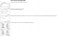 Нажмите на изображение для увеличения Название: DIAGNOSIS MODE SDA Mitsubishi Eclipse Cross.png Просмотров: 49 Размер:53.7 Кб ID:43795