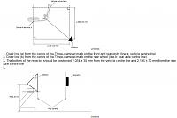 Нажмите на изображение для увеличения Название: Locating the BSW reflector.png Просмотров: 3 Размер:45.9 Кб ID:48489
