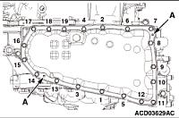 Нажмите на изображение для увеличения Название: ACD03629AC00ENG.png Просмотров: 2 Размер:10.8 Кб ID:50528