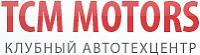 Нажмите на изображение для увеличения Название: logo.png Просмотров: 70 Размер:10.1 Кб ID:35291