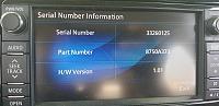 Нажмите на изображение для увеличения Название: 20200728_172815.jpg Просмотров: 24 Размер:122.4 Кб ID:61068