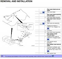 Нажмите на изображение для увеличения Название: REAR WIPER AND WASHER REMOVAL AND INSTALLATION.png Просмотров: 11 Размер:109.2 Кб ID:45581