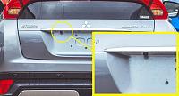 Нажмите на изображение для увеличения Название: Rear camera Mitsubishi Eclipse Cross.png Просмотров: 23 Размер:292.3 Кб ID:45582