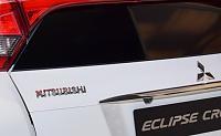 Нажмите на изображение для увеличения Название: Rear camera Mitsubishi Eclipse Cross (1).jpg Просмотров: 18 Размер:37.7 Кб ID:45583