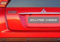 Нажмите на изображение для увеличения Название: Rear camera Mitsubishi Eclipse Cross (3).jpg Просмотров: 20 Размер:60.9 Кб ID:45585