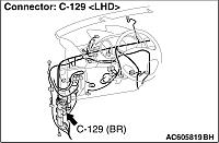 Нажмите на изображение для увеличения Название: AC605819BH00ENG.png Просмотров: 1 Размер:24.1 Кб ID:52031