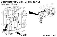 Нажмите на изображение для увеличения Название: AC605827BD00ENG.png Просмотров: 0 Размер:27.2 Кб ID:52032