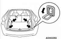 Нажмите на изображение для увеличения Название: Cargo floor hook .png Просмотров: 4 Размер:50.4 Кб ID:44336