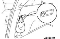 Нажмите на изображение для увеличения Название: Convenience hook.png Просмотров: 4 Размер:45.7 Кб ID:44337
