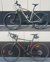 Нажмите на изображение для увеличения Название: Велосипеды_оба.jpg Просмотров: 25 Размер:253.1 Кб ID:63023