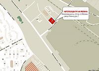 Нажмите на изображение для увеличения Название: map_big.jpg Просмотров: 135 Размер:59.9 Кб ID:13331