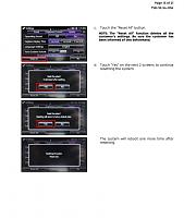 Нажмите на изображение для увеличения Название: TSB-18-54-004_13.png Просмотров: 29 Размер:179.0 Кб ID:57881
