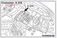 Нажмите на изображение для увеличения Название: 4A7DC828-FF5F-4BCF-ACD9-EB56B8189C80.jpg Просмотров: 1 Размер:144.0 Кб ID:61317