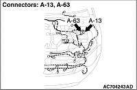 Нажмите на изображение для увеличения Название: AC704243AD00ENG.png Просмотров: 2 Размер:10.4 Кб ID:55015