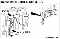 Нажмите на изображение для увеличения Название: AC605827BV00ENG.png Просмотров: 1 Размер:13.0 Кб ID:55018