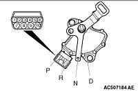 Нажмите на изображение для увеличения Название: AC507184AE00ENG.png Просмотров: 3 Размер:3.5 Кб ID:55020