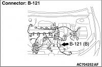 Нажмите на изображение для увеличения Название: AC704252AF00ENG.png Просмотров: 2 Размер:12.7 Кб ID:55016