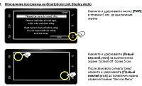 Нажмите на изображение для увеличения Название: 1676EA73-CA0A-4EA5-AB5E-E2AD1FB07CAE.jpeg Просмотров: 317 Размер:52.3 Кб ID:56830