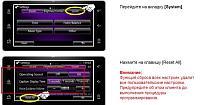 Нажмите на изображение для увеличения Название: 0C70978F-9289-476F-84FA-F97355DD1D14.jpeg Просмотров: 234 Размер:48.7 Кб ID:56833