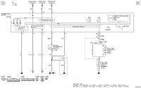 Нажмите на изображение для увеличения Название: Эл.схема датчиков топлива.png Просмотров: 1 Размер:117.1 Кб ID:54021