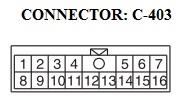Нажмите на изображение для увеличения Название: CONNECTOR C-403.jpg Просмотров: 154 Размер:9.5 Кб ID:40630