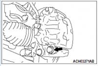 Нажмите на изображение для увеличения Название: BRAKE PAD REPLACEMENT 6.png Просмотров: 0 Размер:27.5 Кб ID:43353