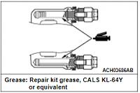 Нажмите на изображение для увеличения Название: Lubricant REAR BRAKE (wo EPBS).png Просмотров: 0 Размер:12.9 Кб ID:43366