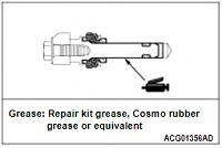 Нажмите на изображение для увеличения Название: Lubricant REAR BRAKE (EPBS).png Просмотров: 1 Размер:8.5 Кб ID:43374