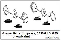Нажмите на изображение для увеличения Название: Lubricant REAR BRAKE (EPBS) 2.png Просмотров: 1 Размер:15.8 Кб ID:43376