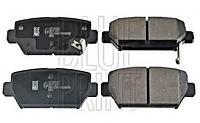 Нажмите на изображение для увеличения Название: DC508E39-FC12-4A11-9576-55EA6A22C178.jpeg Просмотров: 0 Размер:244.3 Кб ID:58368