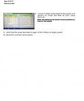 Нажмите на изображение для увеличения Название: TSB-18-54-004_20.png Просмотров: 6 Размер:115.1 Кб ID:57890