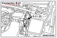 Нажмите на изображение для увеличения Название: 6EB730F8-07EC-4652-9241-901570F16590.jpeg Просмотров: 1 Размер:463.8 Кб ID:61318
