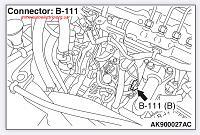 Нажмите на изображение для увеличения Название: 03331219-F683-4777-A76E-99FC9FE6F627.jpg Просмотров: 1 Размер:142.8 Кб ID:61319