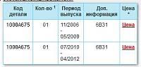 Нажмите на изображение для увеличения Название: 6b31-artik.jpg Просмотров: 15 Размер:7.2 Кб ID:32544