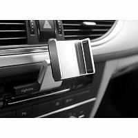 Нажмите на изображение для увеличения Название: Khisol-Iphone.jpg Просмотров: 23 Размер:151.5 Кб ID:43914
