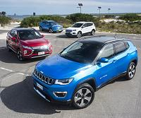 jeep-compass-v-mitsubishi-eclipse-cross-v-ford-escape-v-hyundai-tuscon-519.jpg‎