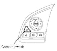 Нажмите на изображение для увеличения Название: change the colour of vehicle icon.png Просмотров: 17 Размер:10.6 Кб ID:52146