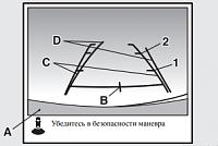 Нажмите на изображение для увеличения Название: MULTI AROUND MONITOR 10.png Просмотров: 0 Размер:16.6 Кб ID:52162