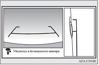 Нажмите на изображение для увеличения Название: MULTI AROUND MONITOR 6.png Просмотров: 0 Размер:12.3 Кб ID:52157
