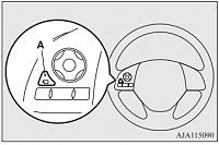 Нажмите на изображение для увеличения Название: MULTI AROUND MONITOR 7.png Просмотров: 0 Размер:29.0 Кб ID:52158