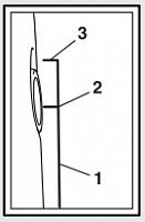 Нажмите на изображение для увеличения Название: MULTI AROUND MONITOR 12.png Просмотров: 0 Размер:5.6 Кб ID:52164
