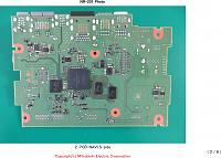 Нажмите на изображение для увеличения Название: 6E65CA65-2BFF-4DE7-83CD-ACF3D247A4E8.jpg Просмотров: 3 Размер:117.8 Кб ID:58737