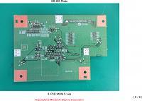Нажмите на изображение для увеличения Название: 3594A8B7-2C5E-4567-8C4C-2C311E13B36E.jpg Просмотров: 4 Размер:110.0 Кб ID:58741